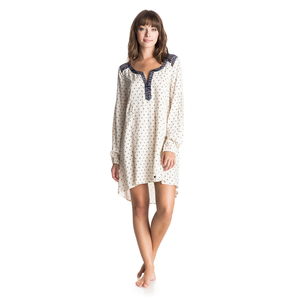 Women's Farther Shore Dress