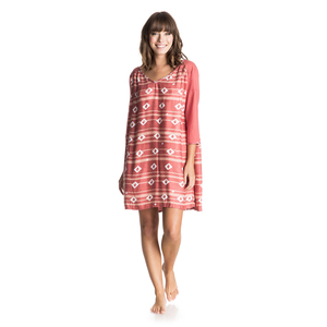 Women's Dakota Dress