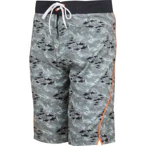 Men's Offshore Boardshorts