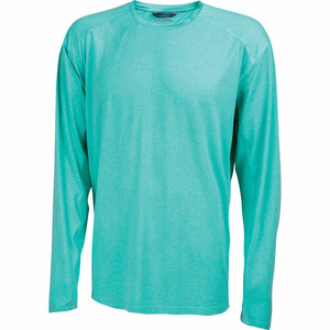 Men's Ocean Explorer Long Sleeve Tee