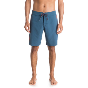 "Men's Waterworks 20"" Board Shorts"