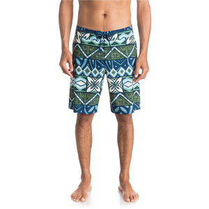 "Men's Repreve® Waipuna 20"" Board Shorts"
