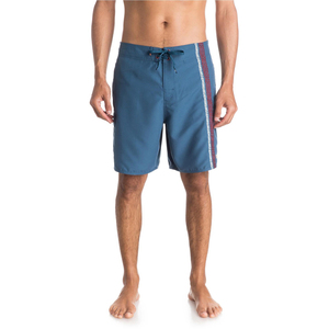 "Men's Repreve® Bongo 19"" Swim Shorts"