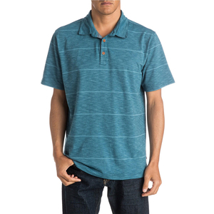 Men's Resident Polo Shirt