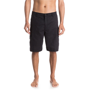 "Men's Maldive 8 9"" Cargo Shorts"