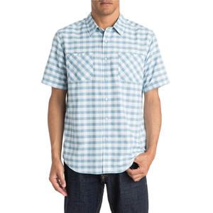 Men's Wake Short Sleeve Shirt