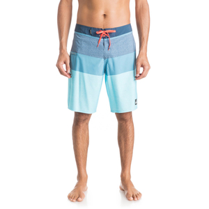 "Men's Repreve® Everyday Blocked 20"" Board Shorts"