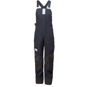 Women's Newport Sailing Pant