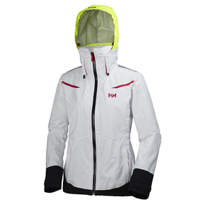 Women's Sandham Sailing Jacket