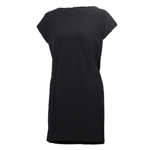 Women's Thalia Dress