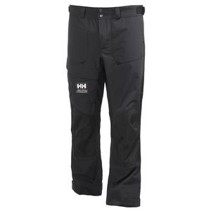Men's Hydro Power Helly Tech Pants
