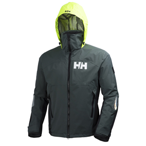 Men's Hydro Power Lake Jacket