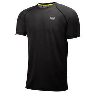 Men's Pace Cool Lifa Flow Short Sleeve Shirt