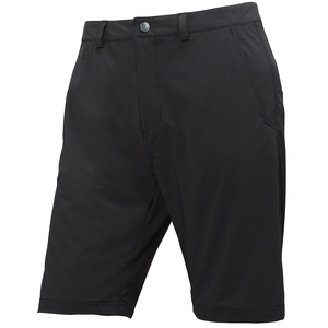 Men's Hydro Power Quick-Dry Classic Shorts