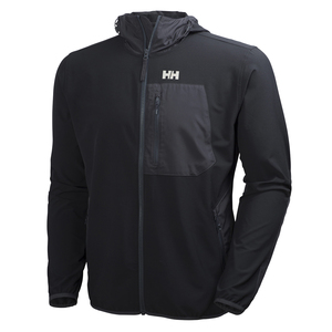 Men's Jotun Jacket