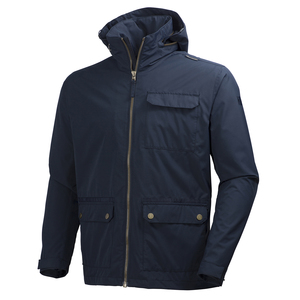 Men's Highlands Jacket