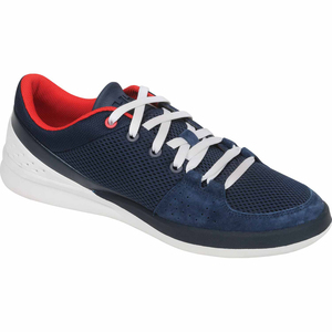 Men's 5.5 Sailing Shoe