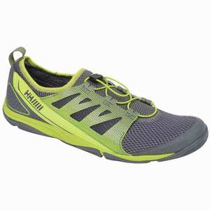 Men's Aquapace 2 Watershoe