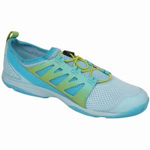 Women's Aquapace 2 Watershoe