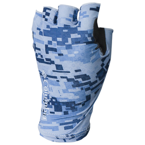 Freezer Zero Fingerless Glove