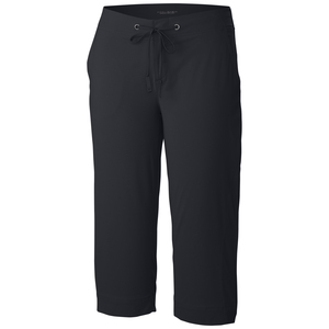 Women's Anytime Outdoor Capris, Extended Sizes
