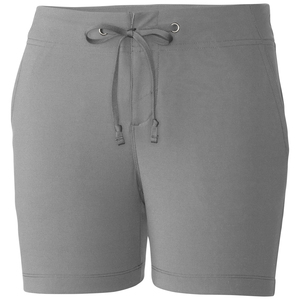Women's Anytime Outdoor Short