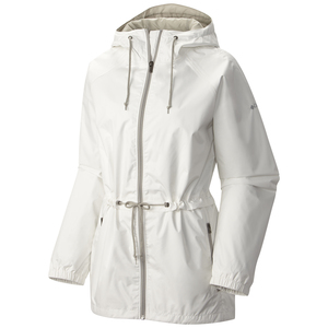 Women's Arcadia Casual Jacket
