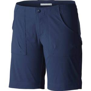 Women's PFG Ultimate Catch II Shorts