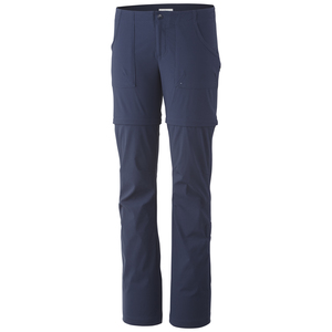 Women's PFG Ultimate Catch Convertible Pants