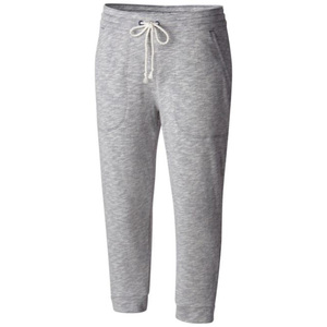 Women's Wear It Everywhere Capri