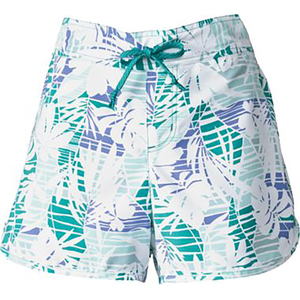 Women's PFG Cool Coast II Shorts