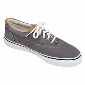 Men's Striper LL CVO Shoes