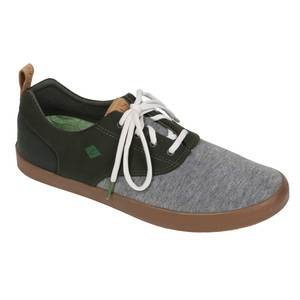 Men's Flexdeck CVO Shoes