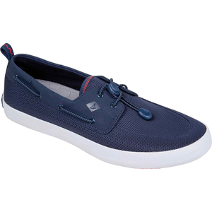 Men's Flexdeck Boat Shoes