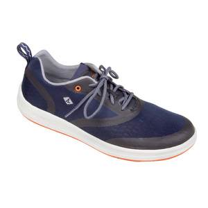 Men's Decklite Water Shoe