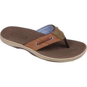 Men's Baitfish Thong Sandal