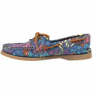 Women's Authentic Original 2-Eye Boat Shoe