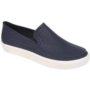 Men's CitiLand Roka Slip-on