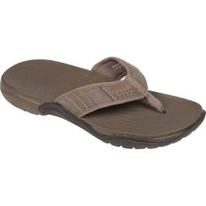 Men's Swiftwater Flip-Flop