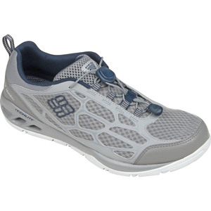 Men's Megavent Fly PFG Shoes