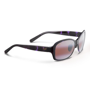 Women's Koki Beach Polarized Sunglasses
