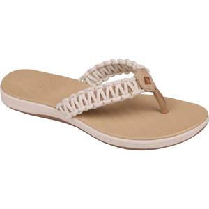 Women's Seabrook Sandals