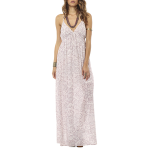 Women's Cynthia Maxi Dress