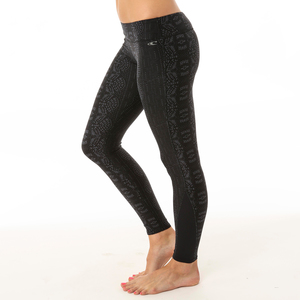 Women's Harmony Legging