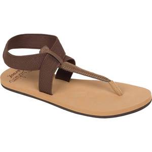 Women's Cushion Moon Sandals