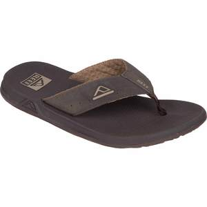 Men's Phantom Sandals