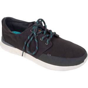 Men's Rover Low Shoes