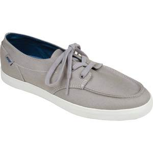 Men's Deck Hand 2 Shoes