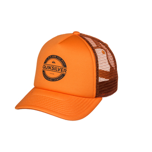 Men's Everyday 3 Hat