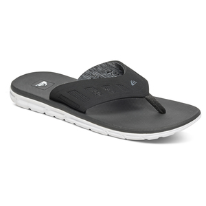 Men's AG47 Flux Sandals